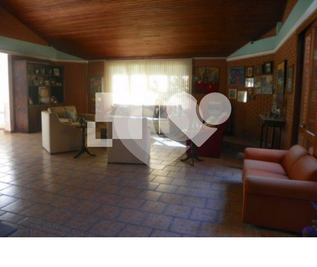 Venda Casa Porto Alegre Jardim Isabel REO414246 21