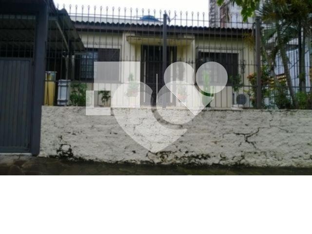 Venda Casa Porto Alegre Partenon REO414436 1