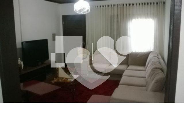 Venda Casa Porto Alegre Partenon REO414436 4