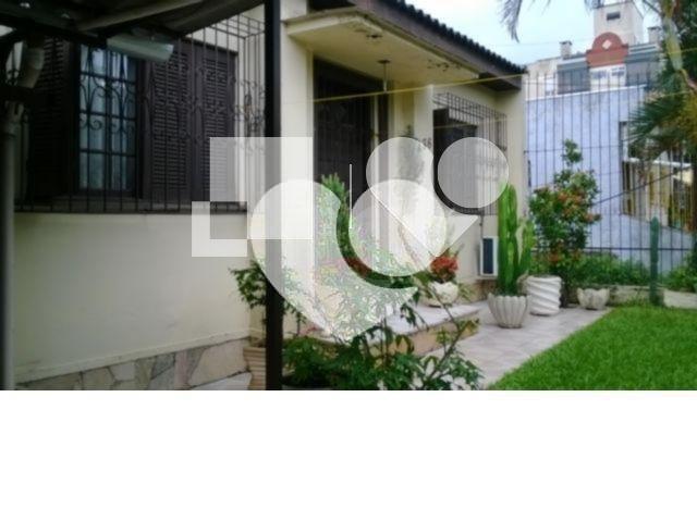 Venda Casa Porto Alegre Partenon REO414436 5
