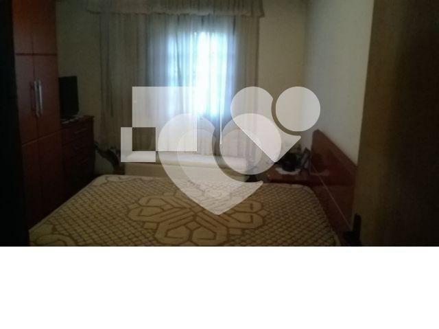 Venda Casa Porto Alegre Partenon REO414436 6