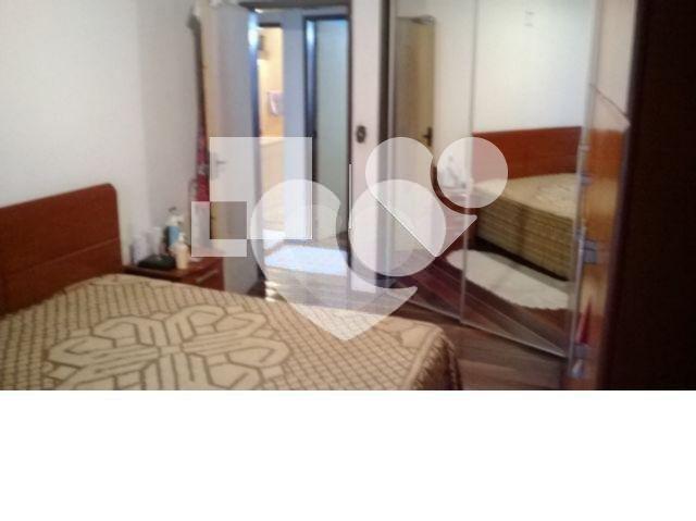 Venda Casa Porto Alegre Partenon REO414436 7