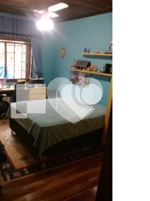 Venda Casa Porto Alegre Partenon REO414436 10