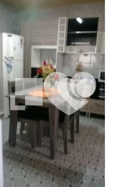 Venda Casa Porto Alegre Partenon REO414436 13