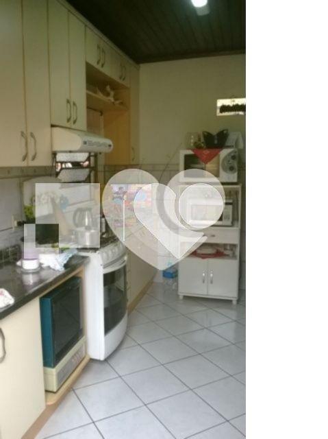 Venda Casa Porto Alegre Partenon REO414436 14