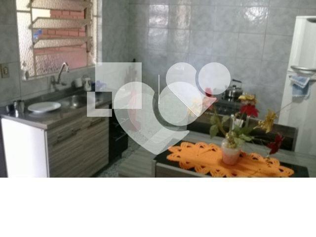 Venda Casa Porto Alegre Partenon REO414436 15
