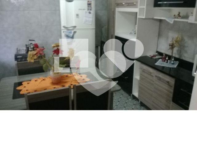 Venda Casa Porto Alegre Partenon REO414436 17