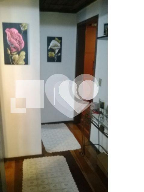 Venda Casa Porto Alegre Partenon REO414436 18