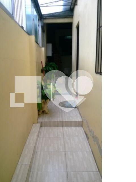 Venda Casa Porto Alegre Partenon REO414436 19
