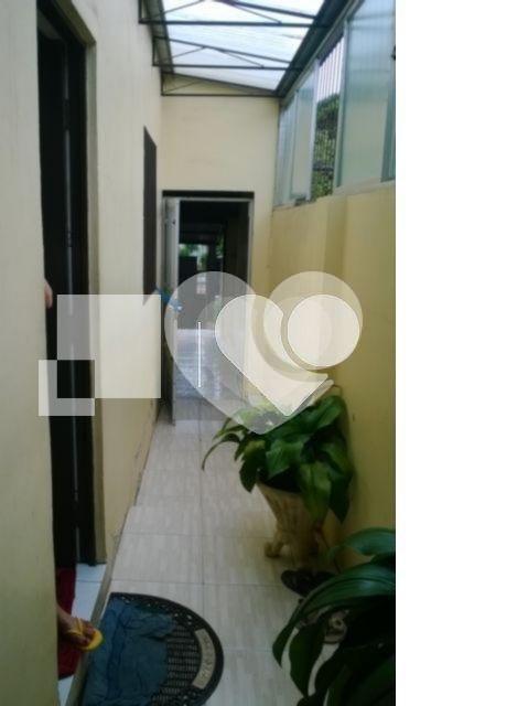 Venda Casa Porto Alegre Partenon REO414436 20
