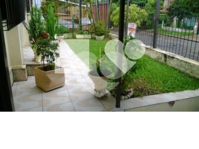 Venda Casa Porto Alegre Partenon REO414436 21