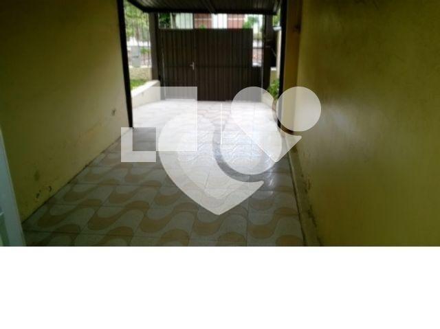 Venda Casa Porto Alegre Partenon REO414436 22