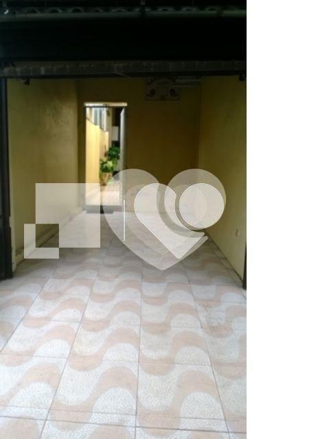 Venda Casa Porto Alegre Partenon REO414436 23