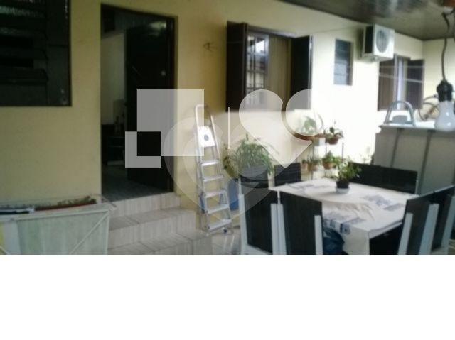 Venda Casa Porto Alegre Partenon REO414436 25