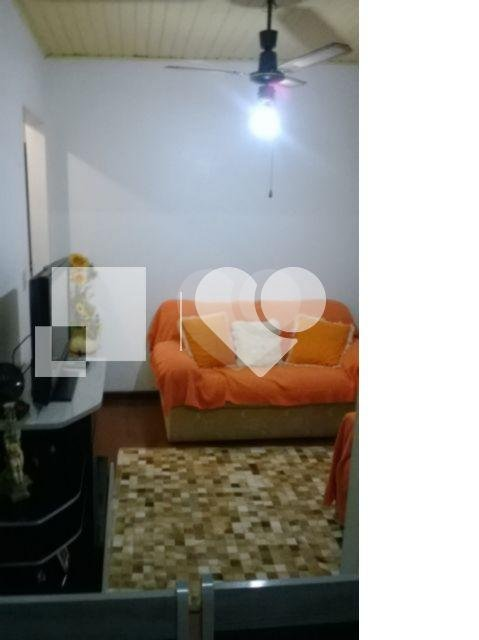 Venda Casa Porto Alegre Partenon REO414436 26