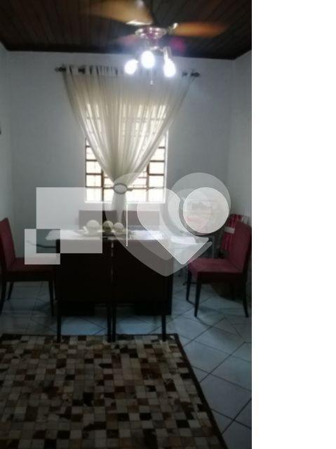 Venda Casa Porto Alegre Partenon REO414436 28