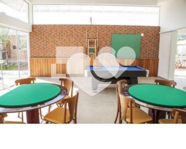 Venda Casa Porto Alegre Lomba Do Pinheiro REO414438 36