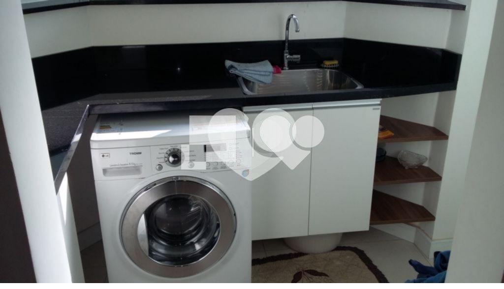 Venda Casa Porto Alegre Lomba Do Pinheiro REO414438 37