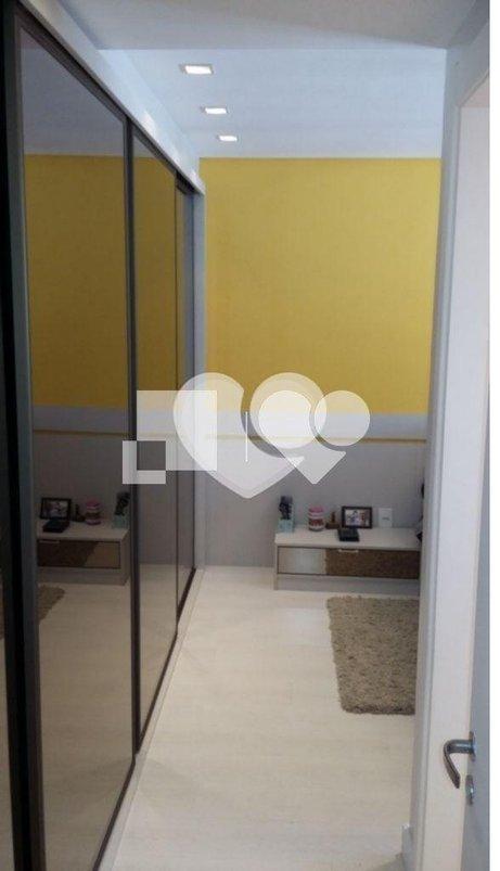 Venda Casa Porto Alegre Lomba Do Pinheiro REO414438 14