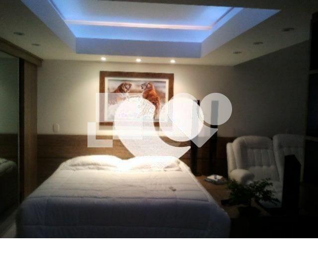 Venda Apartamento Porto Alegre Menino Deus REO414820 24