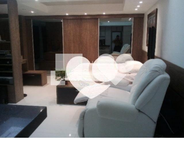 Venda Apartamento Porto Alegre Menino Deus REO414820 4
