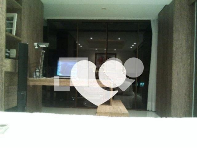 Venda Apartamento Porto Alegre Menino Deus REO414820 25