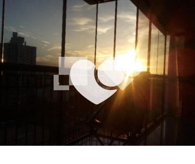 Venda Apartamento Porto Alegre Menino Deus REO414820 17