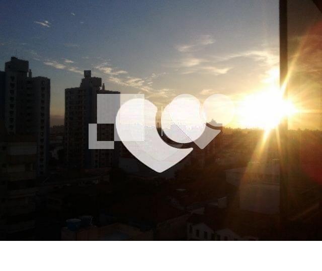 Venda Apartamento Porto Alegre Menino Deus REO414820 16