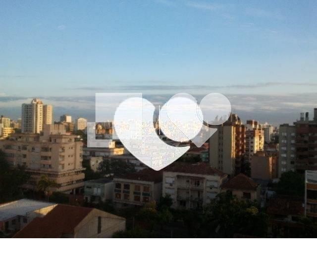 Venda Apartamento Porto Alegre Menino Deus REO414820 15