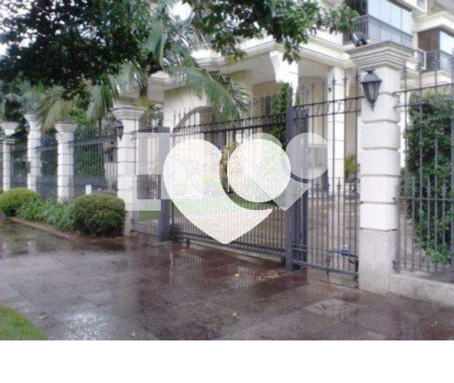 Venda Apartamento Porto Alegre Menino Deus REO414820 12