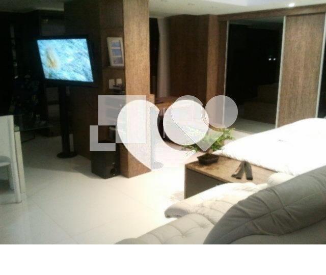 Venda Apartamento Porto Alegre Menino Deus REO414820 9