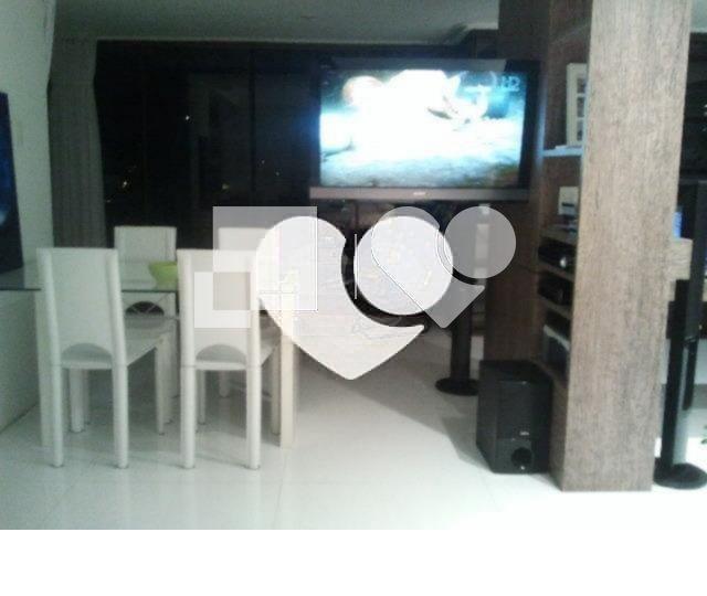 Venda Apartamento Porto Alegre Menino Deus REO414820 10