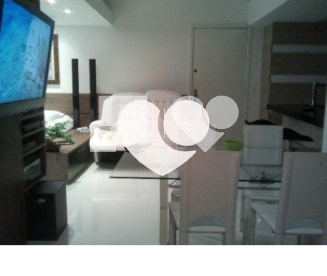 Venda Apartamento Porto Alegre Menino Deus REO414820 8