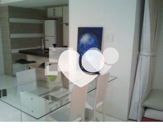 Venda Apartamento Porto Alegre Menino Deus REO414820 7