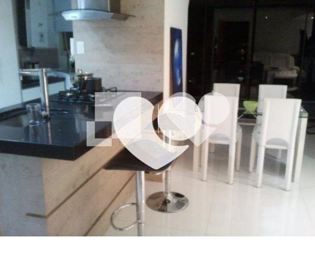 Venda Apartamento Porto Alegre Menino Deus REO414820 5