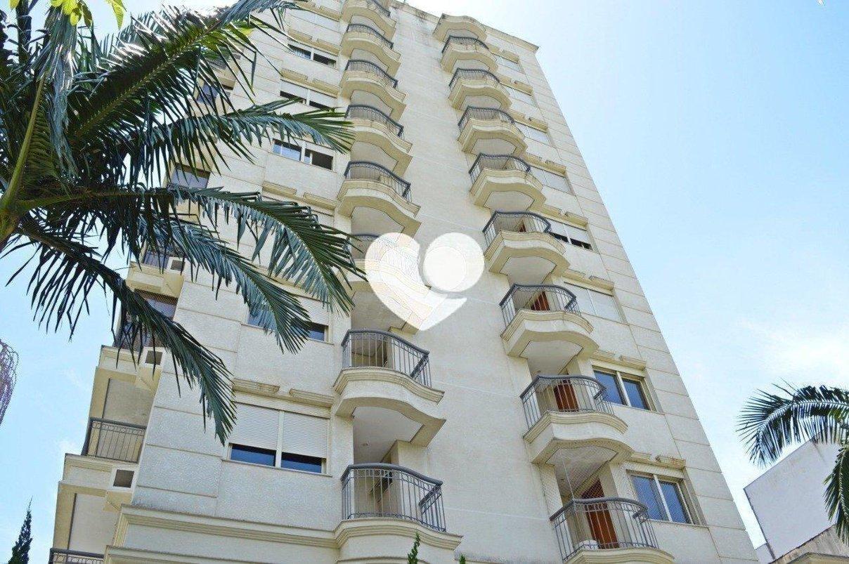 Venda Apartamento Porto Alegre Menino Deus REO414820 2