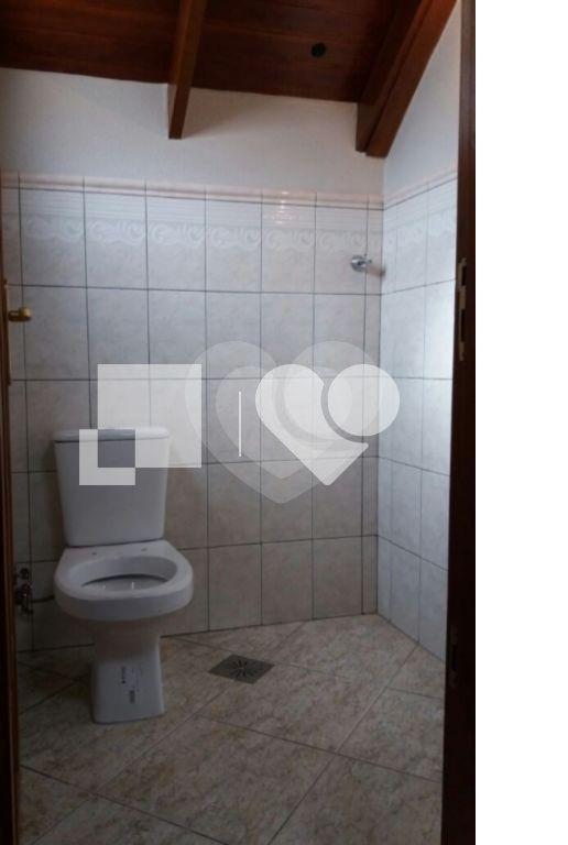 Venda Casa Porto Alegre Ipanema REO415029 27