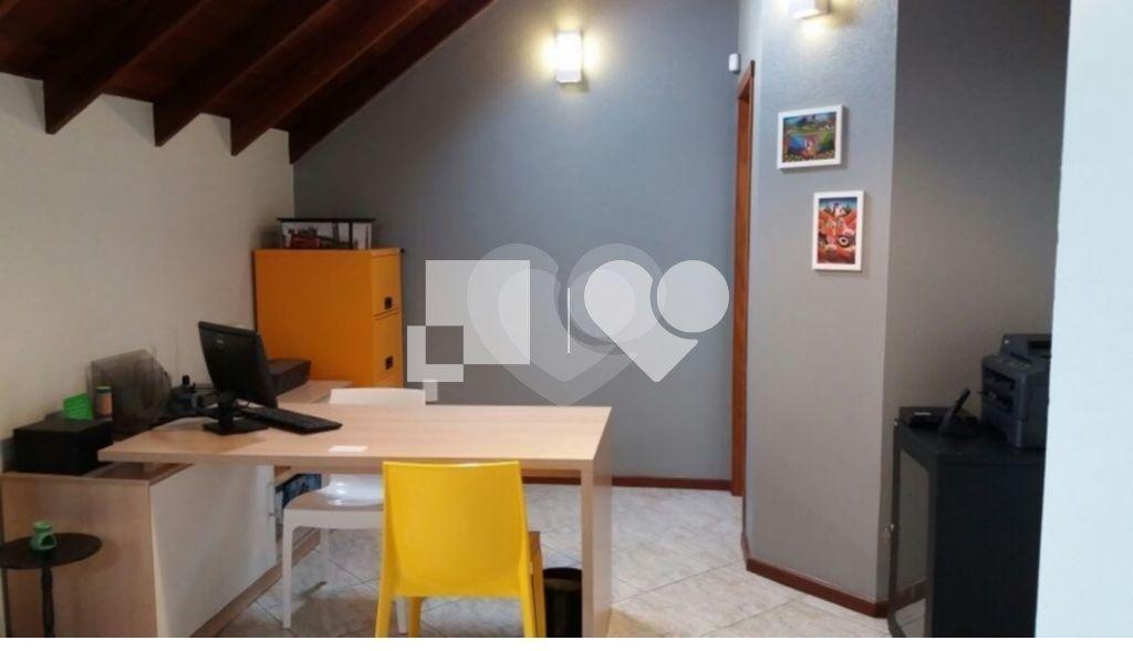 Venda Casa Porto Alegre Ipanema REO415029 28