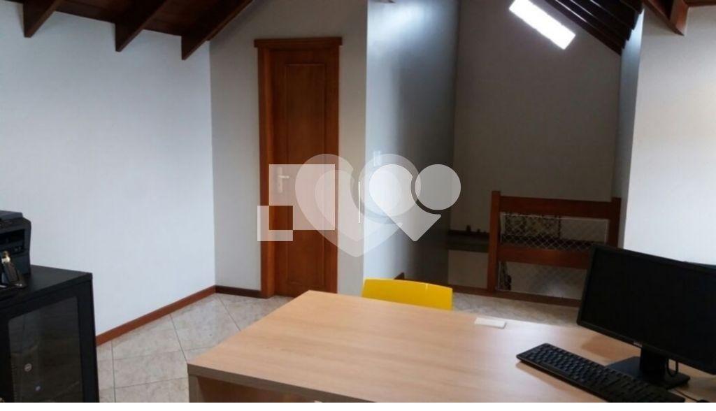 Venda Casa Porto Alegre Ipanema REO415029 29