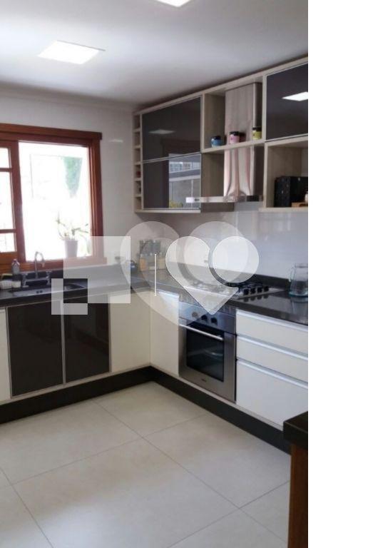 Venda Casa Porto Alegre Ipanema REO415029 32