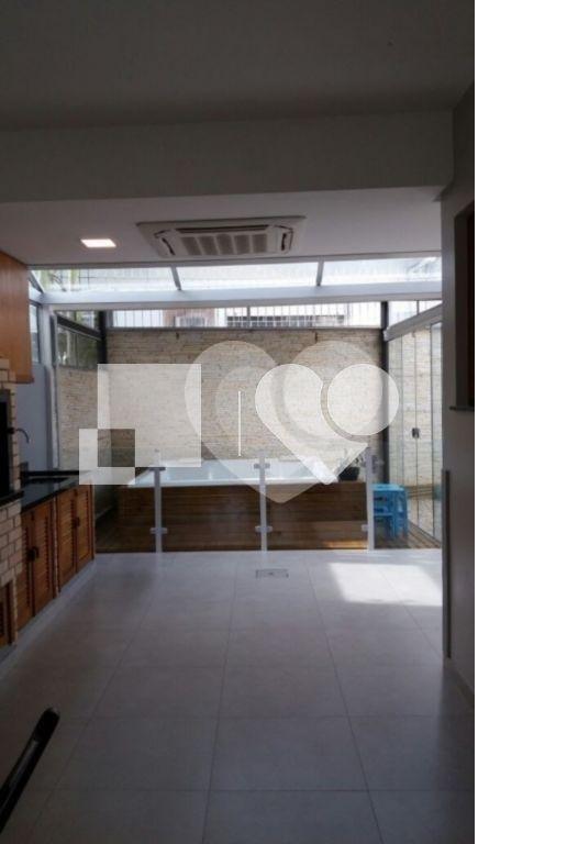 Venda Casa Porto Alegre Ipanema REO415029 34
