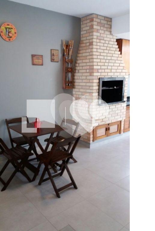 Venda Casa Porto Alegre Ipanema REO415029 35