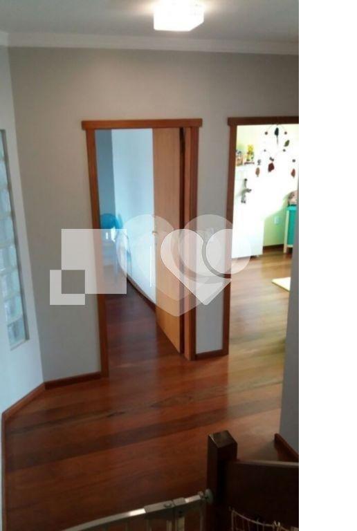 Venda Casa Porto Alegre Ipanema REO415029 9
