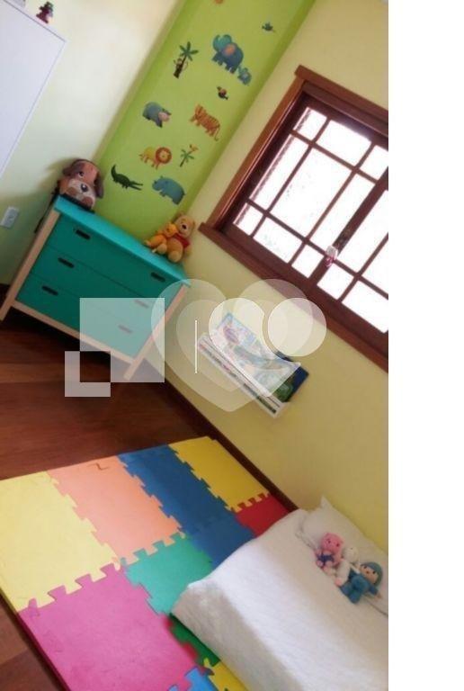 Venda Casa Porto Alegre Ipanema REO415029 10