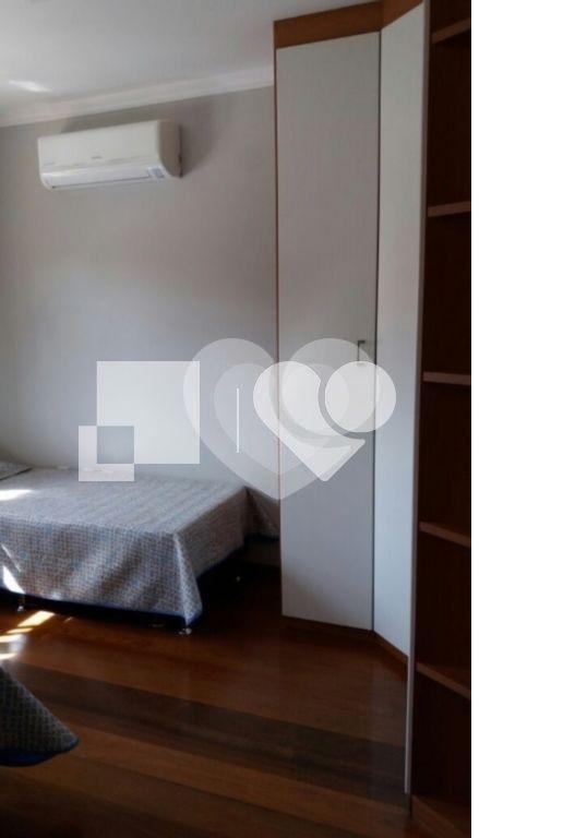 Venda Casa Porto Alegre Ipanema REO415029 12
