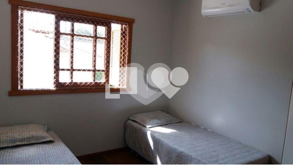 Venda Casa Porto Alegre Ipanema REO415029 13