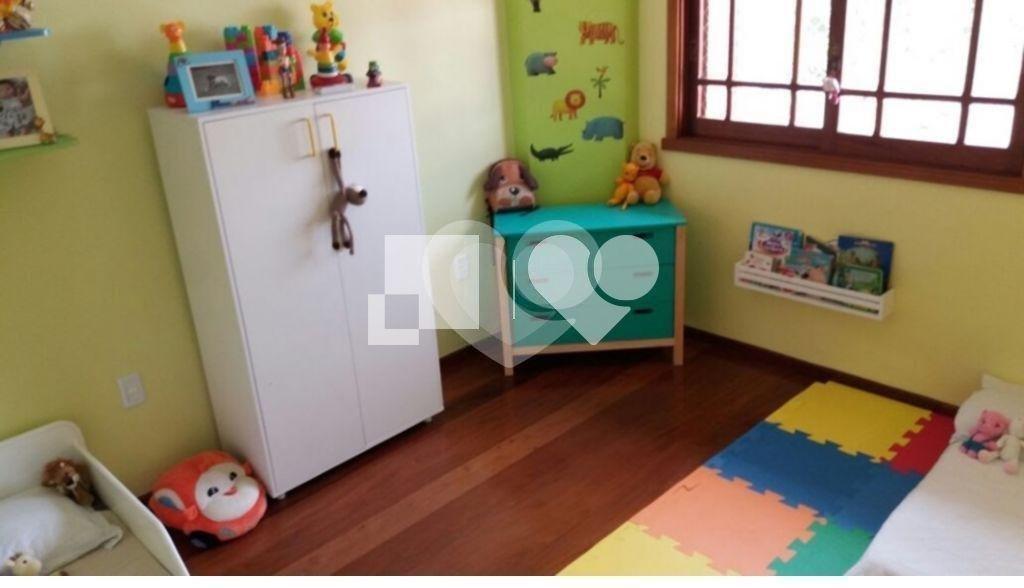 Venda Casa Porto Alegre Ipanema REO415029 14