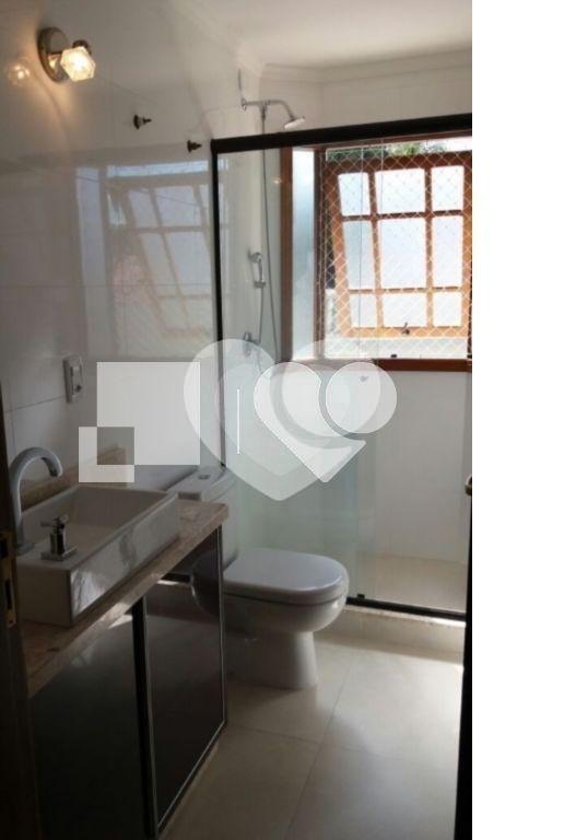 Venda Casa Porto Alegre Ipanema REO415029 16