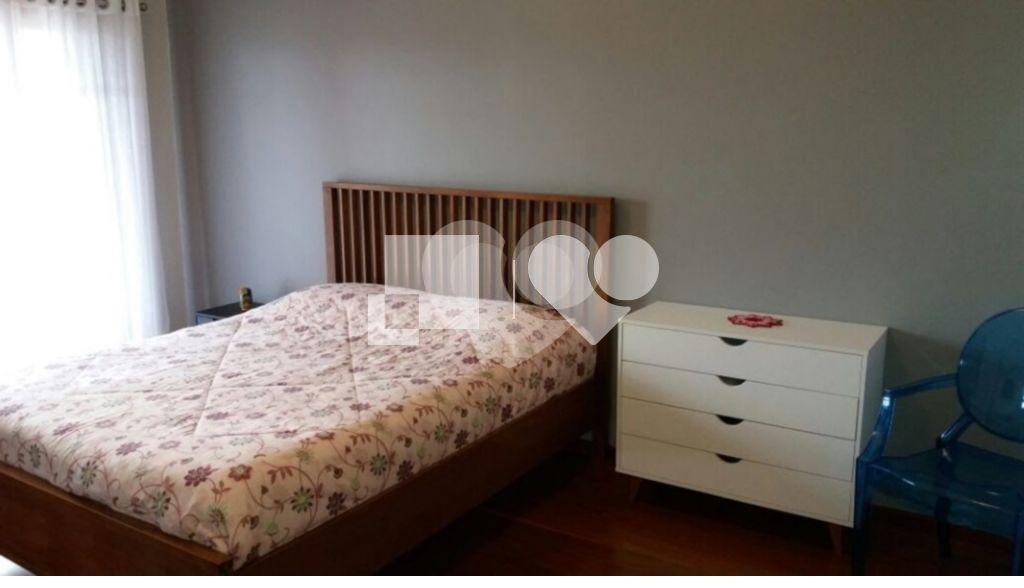 Venda Casa Porto Alegre Ipanema REO415029 18