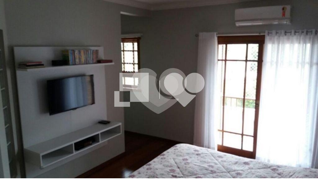 Venda Casa Porto Alegre Ipanema REO415029 21